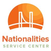 nacionalities_square