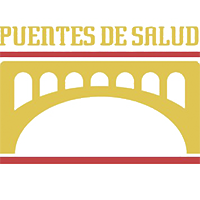 puentesDeSalud_square