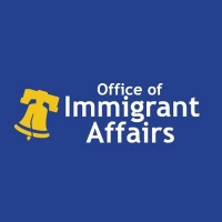 immigrantsAffairLogo