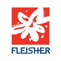 logoFleisher