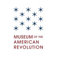 museo revolution logo